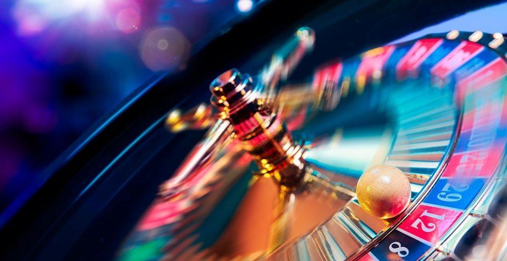 Mengenal Judi Casino Online Populer
