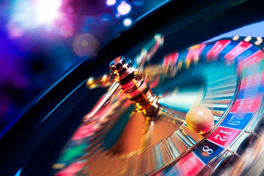Judi Casino Online Populer