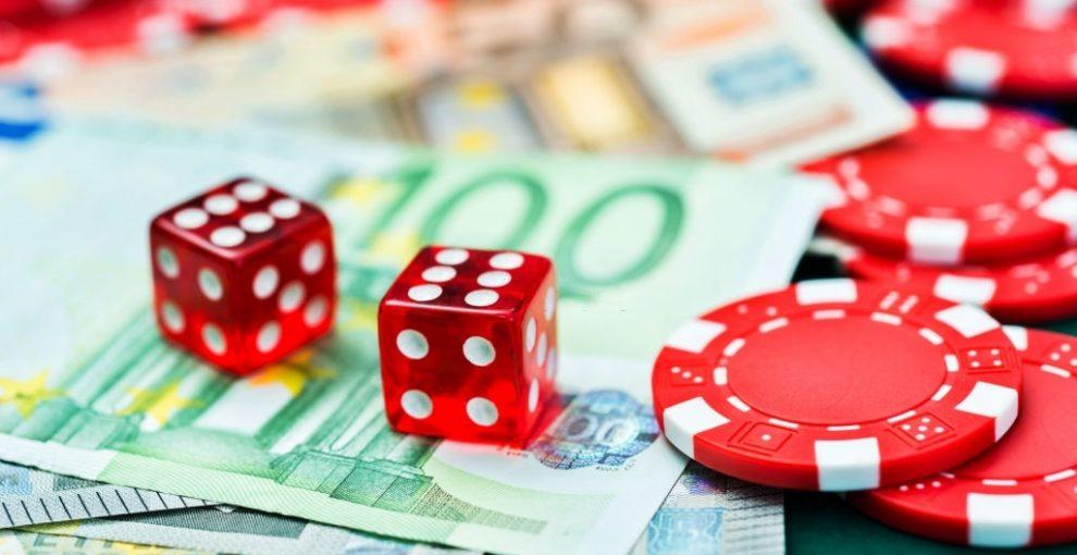 Intip Permainan Judi Online yang Cepat Menghasilkan Uang