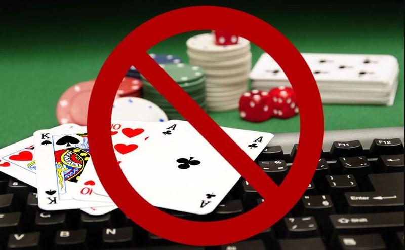 Taruhan Main Judi Poker Online, Emang Yakin Menang?