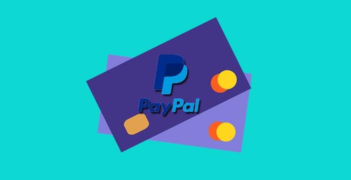 Paypal BRI: Alat Pembayaran Virtual