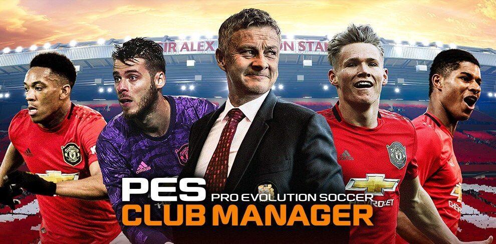 Game Manager Sepak Bola yang Populer: Top Eleven dan Football Manager
