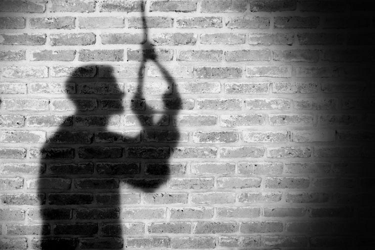 Cari Tahu Dampak Negatif Ketagihan Bermain Judi Online